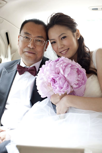 Hong Kong Wedding Photographer (13)