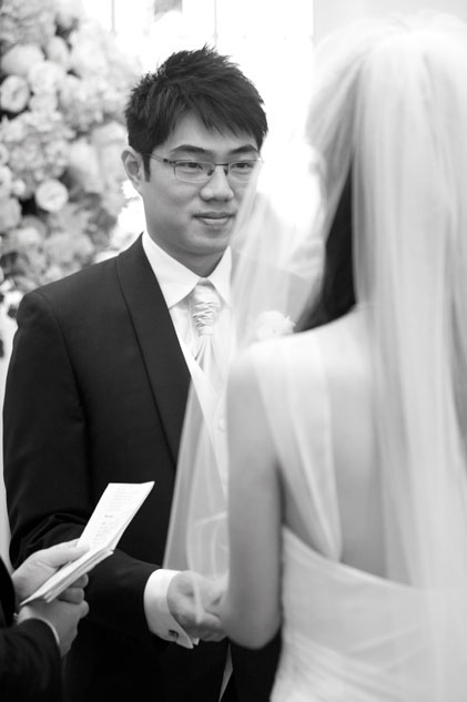 Hong Kong Wedding Photographer (16)