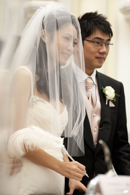 Hong Kong Wedding Photographer (18)