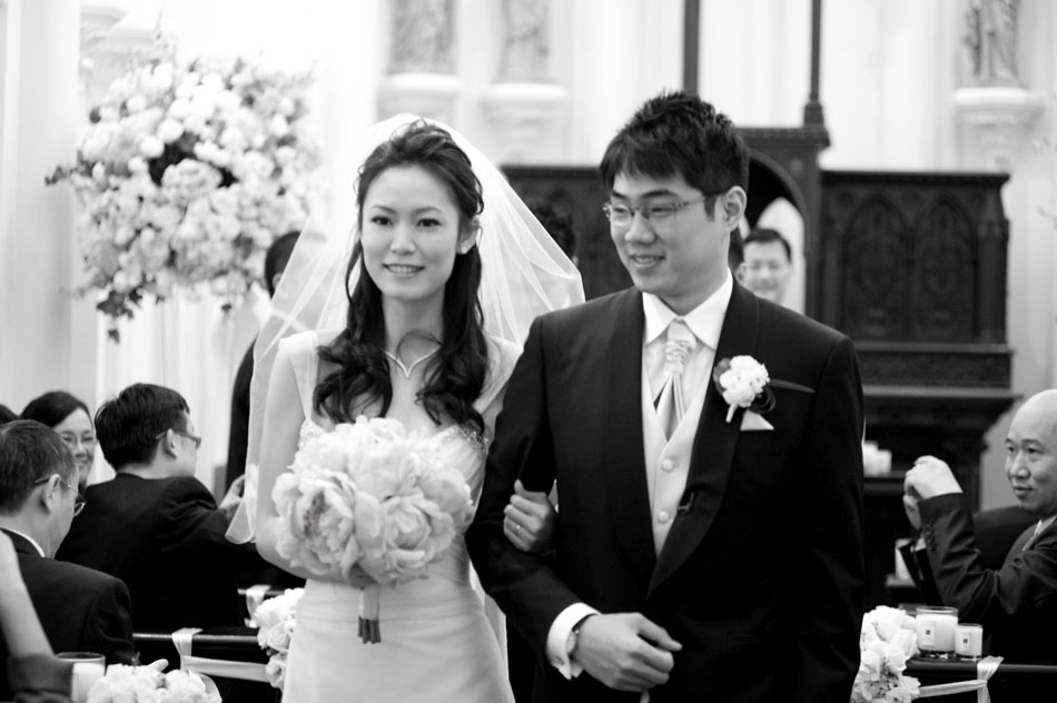 Hong Kong Wedding Photographer (21)