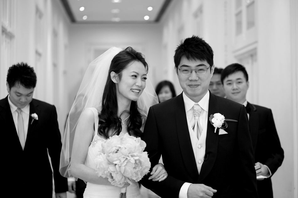 Hong Kong Wedding Photographer (24)
