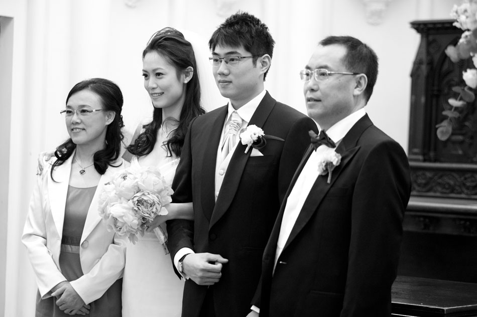 Hong Kong Wedding Photographer (27)