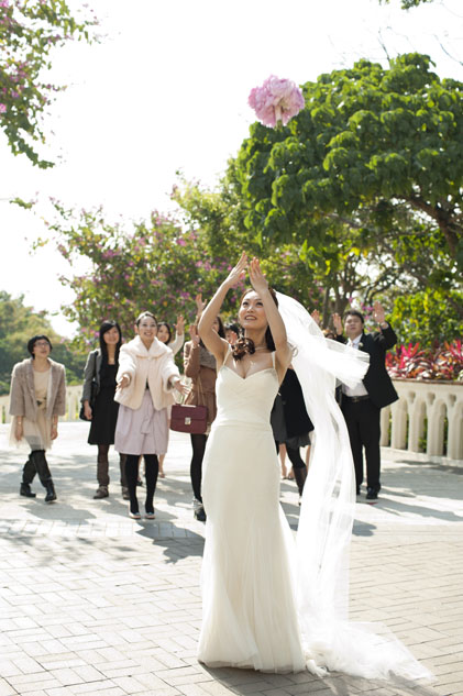 Hong Kong Wedding Photographer (32)
