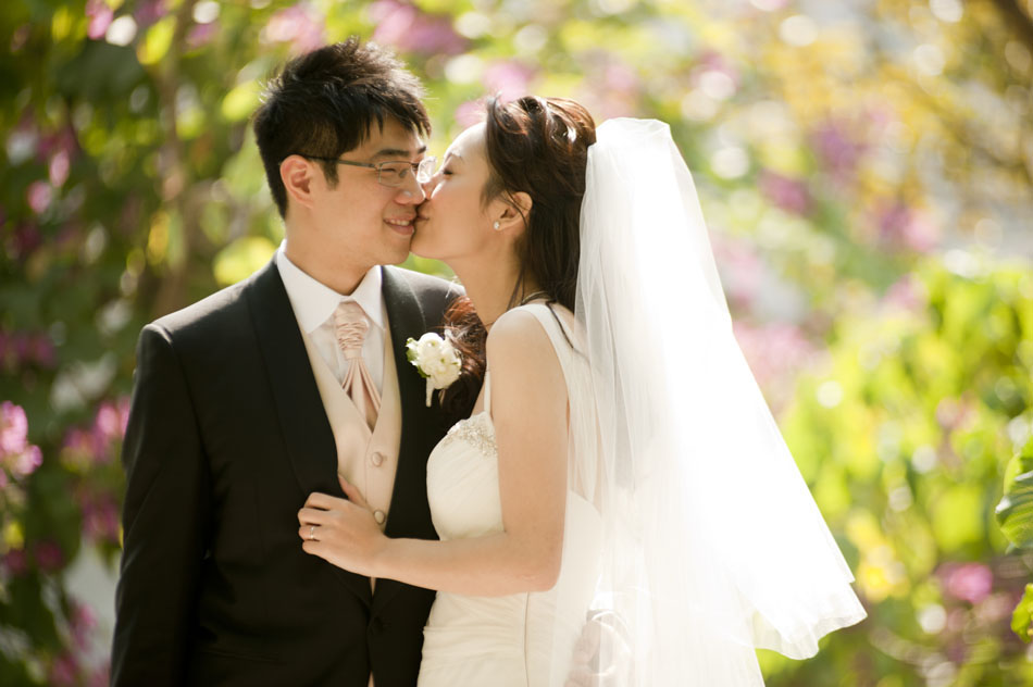 Hong Kong Wedding Photographer (35)