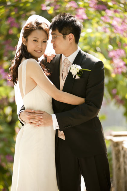 Hong Kong Wedding Photographer (37)