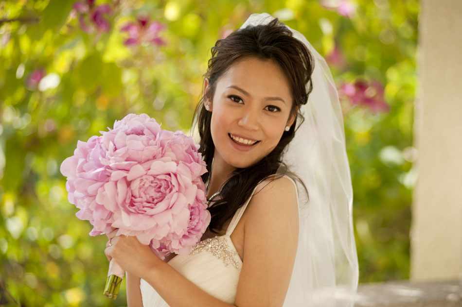 Hong Kong Wedding Photographer (40)