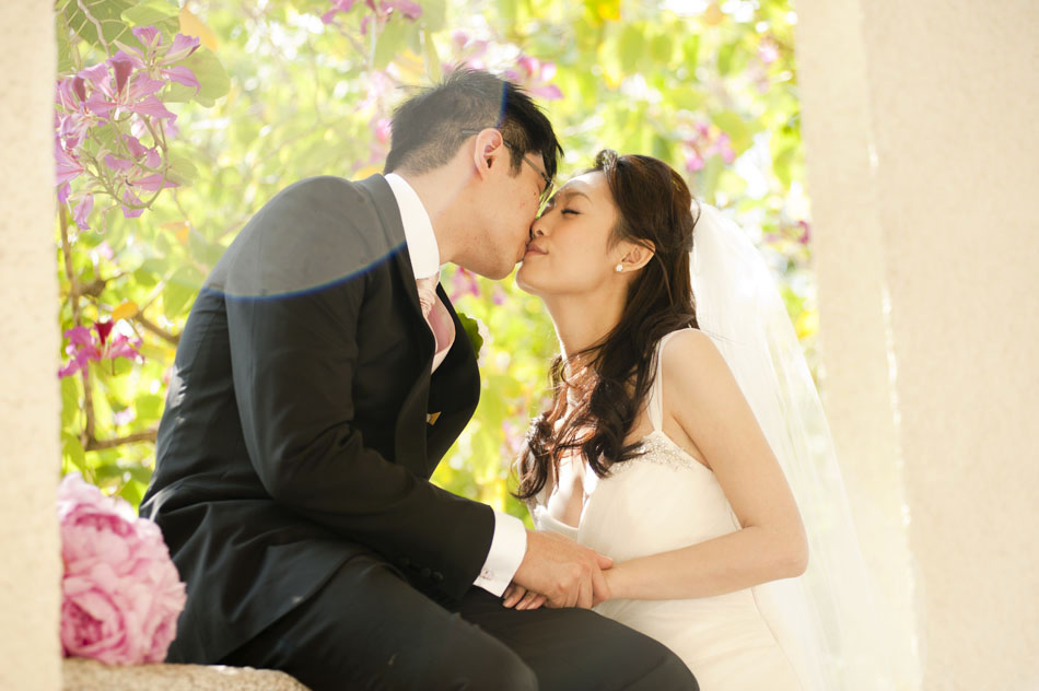 Hong Kong Wedding Photographer (43)