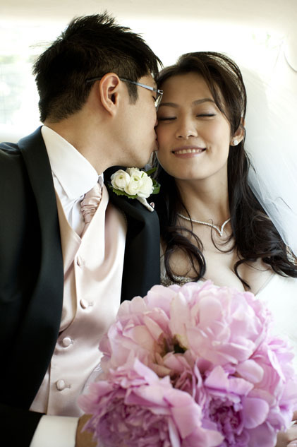 Hong Kong Wedding Photographer (44)