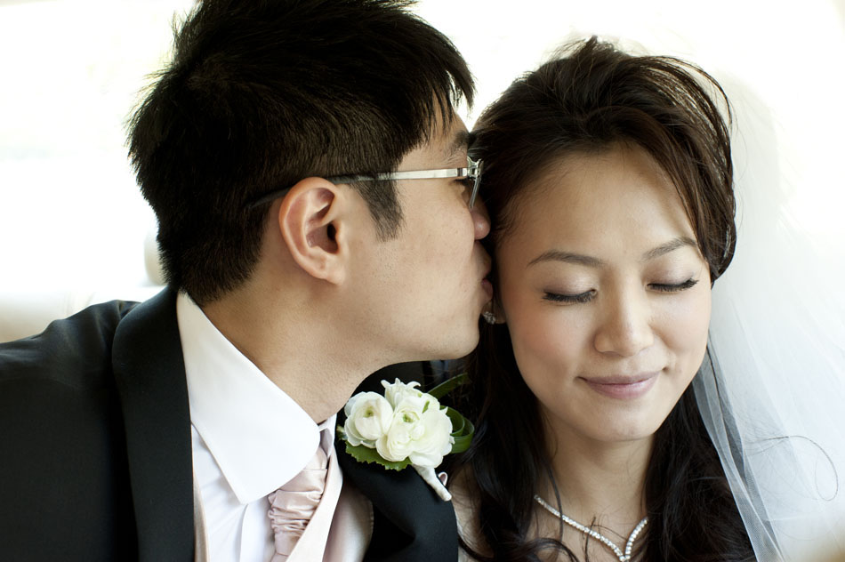 Hong Kong Wedding Photographer (45)