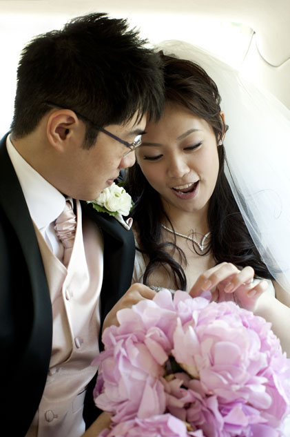 Hong Kong Wedding Photographer (46)