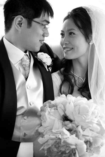 Hong Kong Wedding Photographer (47)