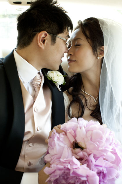 Hong Kong Wedding Photographer (48)