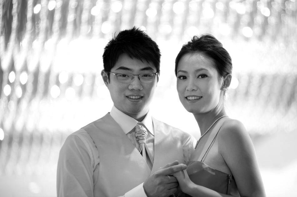 Hong Kong Wedding Photographer (56)