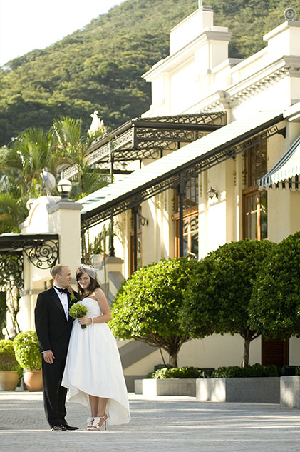 Repulse Bay Wedding Photographer (15)