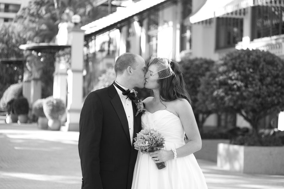 Repulse Bay Wedding Photographer (16)