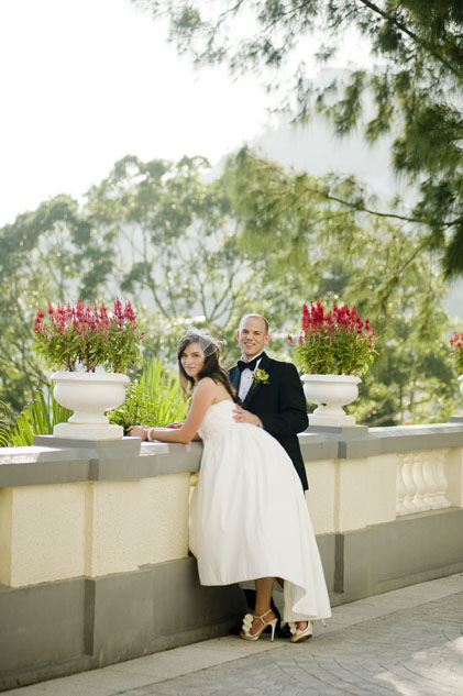 Repulse Bay Wedding Photographer (17)
