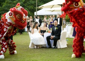 Repulse Bay Wedding Photographer (49)