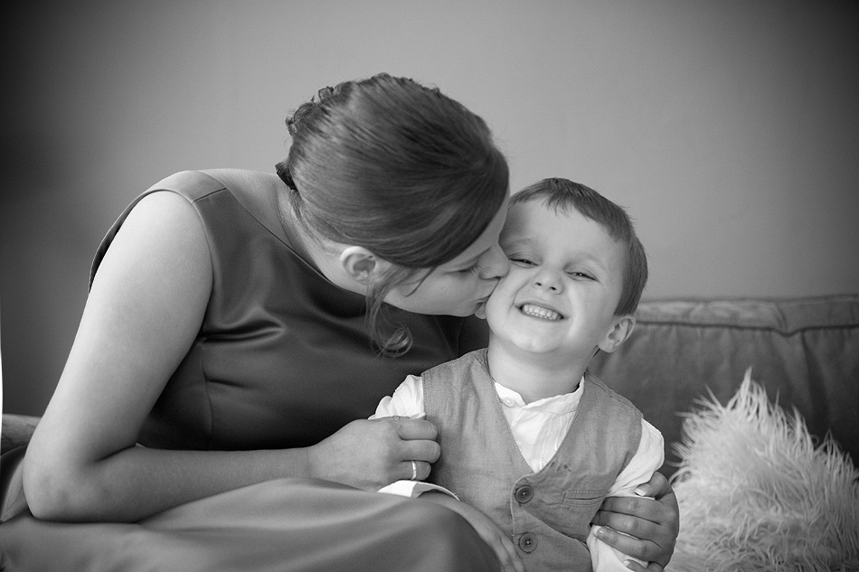 Wiltshire Wedding Photographer (74)