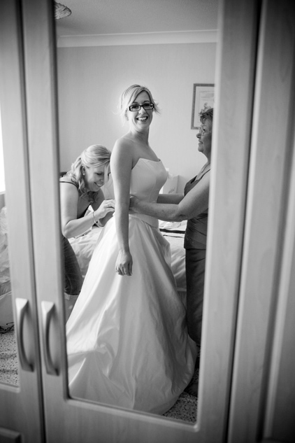 Whatton House Wedding Photographer (91)