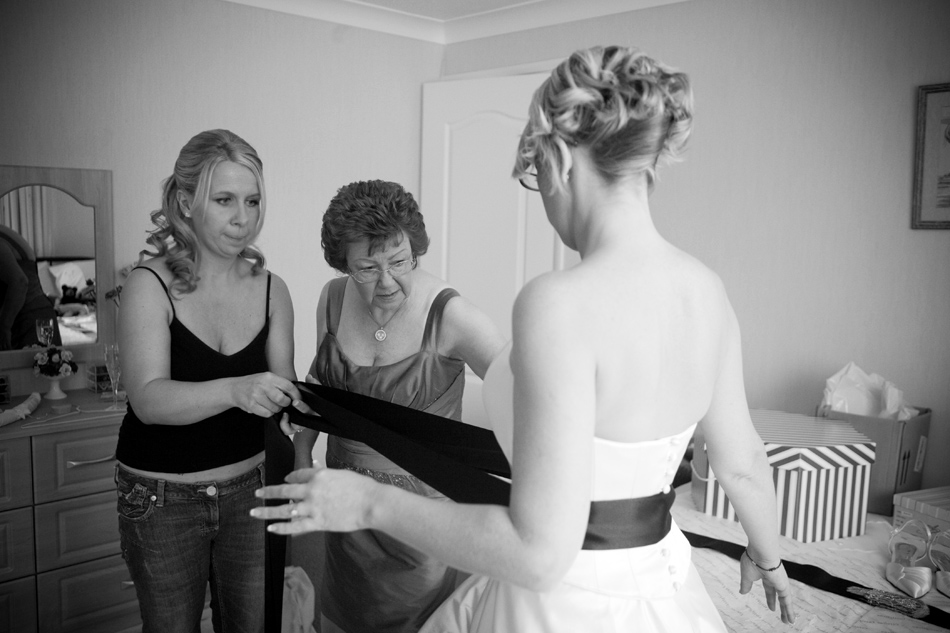 Whatton House Wedding Photographer (90)