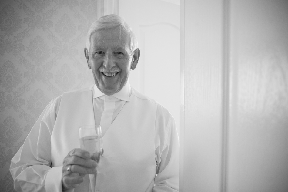 Whatton House Wedding Photographer (89)