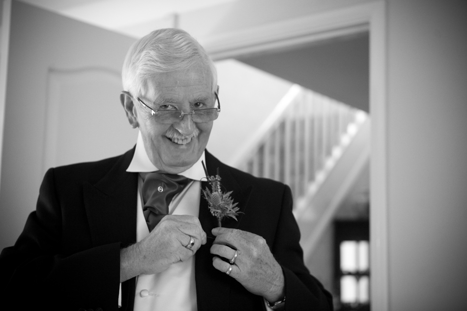 Whatton House Wedding Photographer (83)