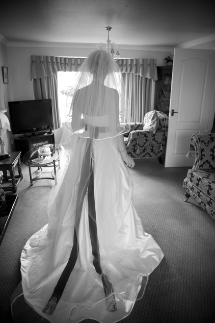 Whatton House Wedding Photographer (82)