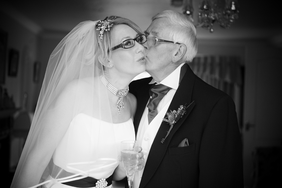 Whatton House Wedding Photographer (80)