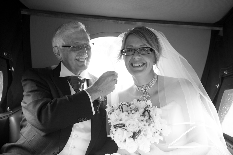 Whatton House Wedding Photographer (75)