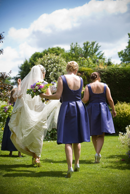 Wiltshire Wedding Photographer (70)