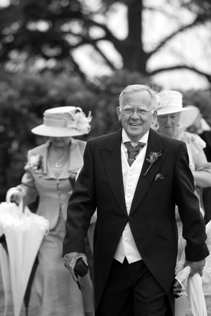 Whatton House Wedding Photographer (69)
