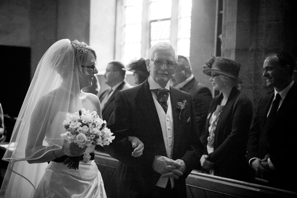 Whatton House Wedding Photographer (65)