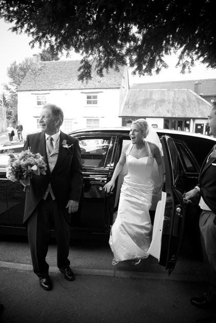 Wiltshire Wedding Photographer (67)