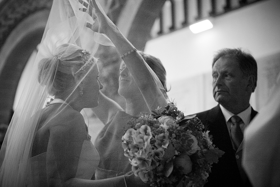 Wiltshire Wedding Photographer (66)