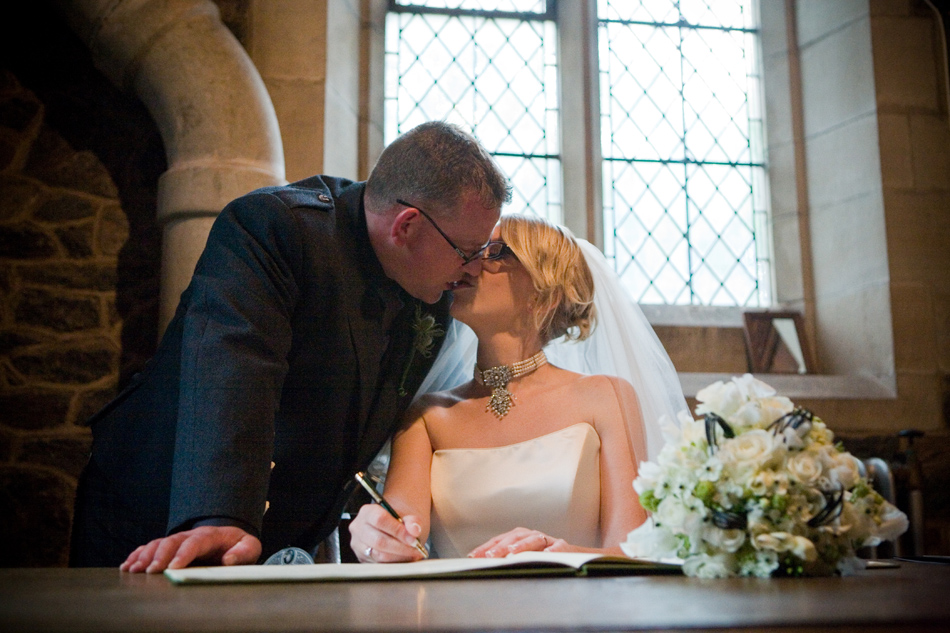 Whatton House Wedding Photographer (51)