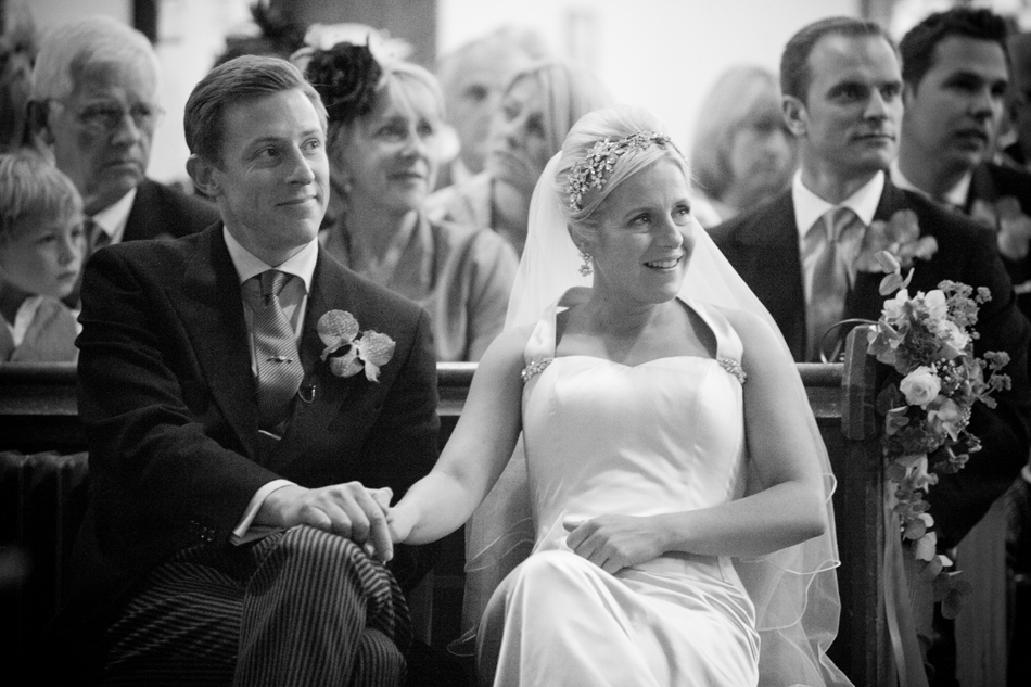 Wiltshire Wedding Photographer (60)