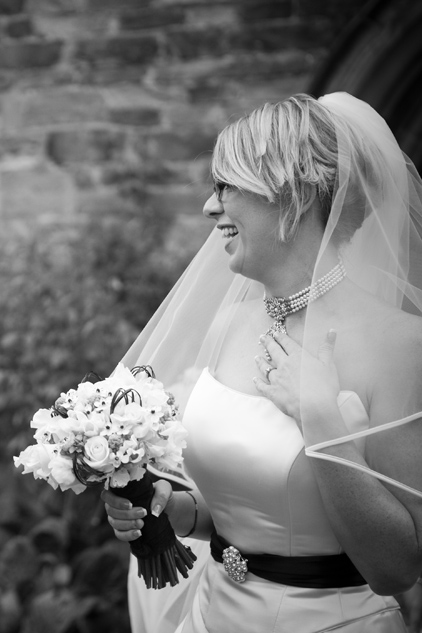 Whatton House Wedding Photographer (49)