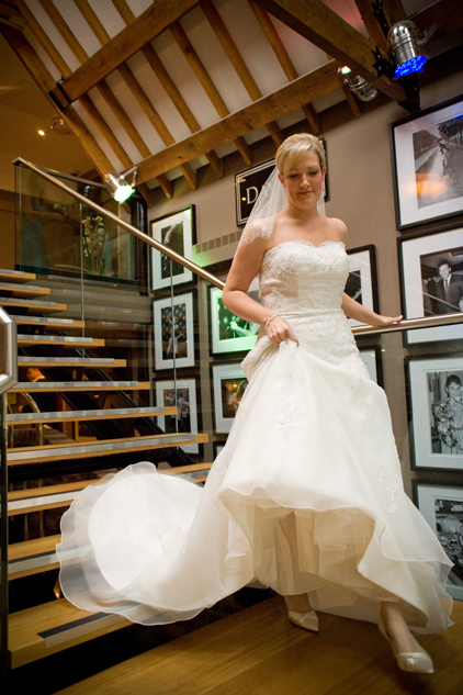 Old Thorns Manor Hotel Wedding Photography (48)