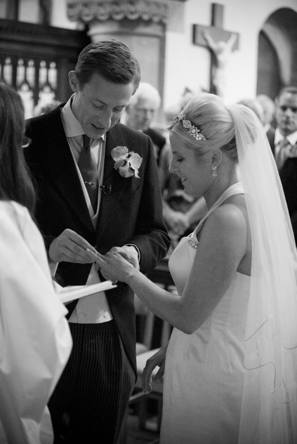 Wiltshire Wedding Photographer (58)