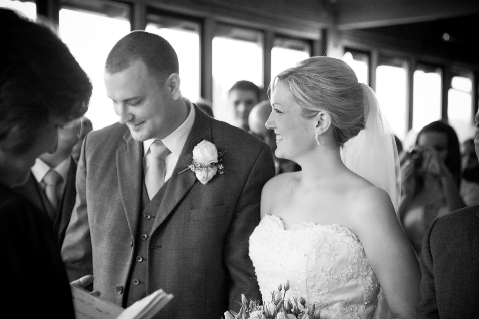 Old Thorns Manor Hotel Wedding Photography (46)