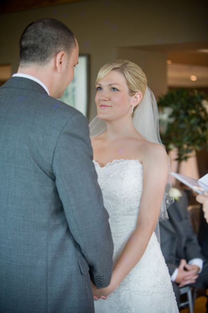 Old Thorns Manor Hotel Wedding Photography (44)