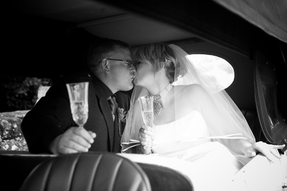 Whatton House Wedding Photographer (46)
