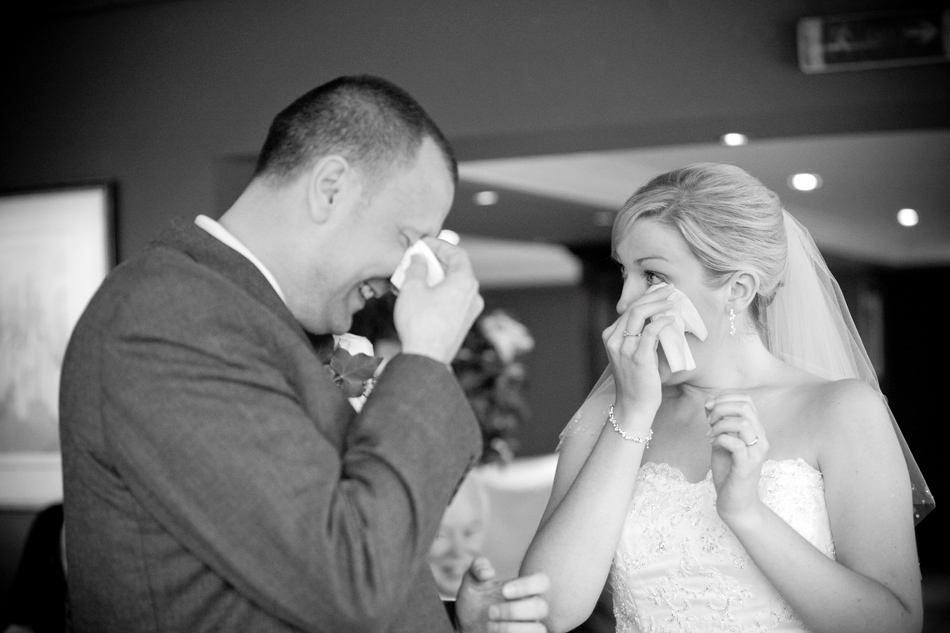 Old Thorns Manor Hotel Wedding Photography (42)
