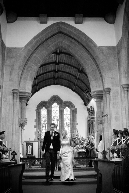 Wiltshire Wedding Photographer (54)