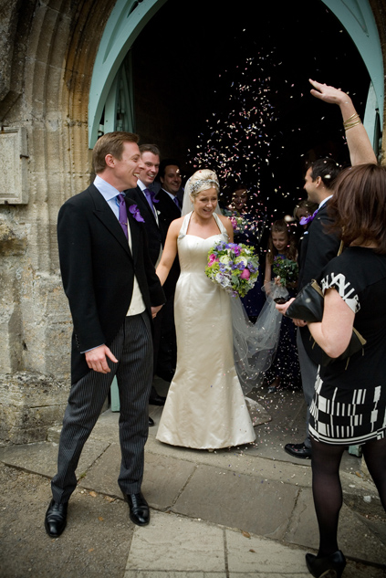 Wiltshire Wedding Photographer (53)