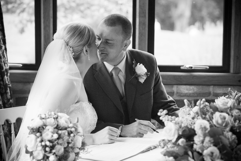 Old Thorns Manor Hotel Wedding Photography (36)