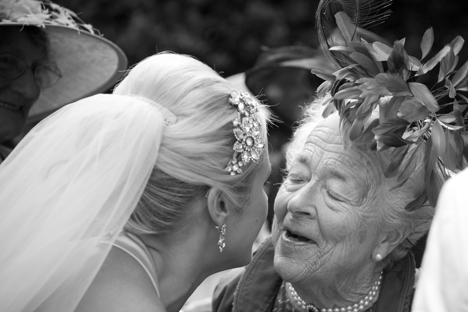 Wiltshire Wedding Photographer (51)