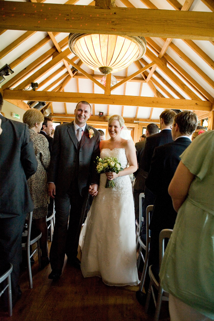 Old Thorns Manor Hotel Wedding Photography (33)
