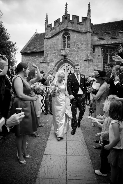 Wiltshire Wedding Photographer (46)