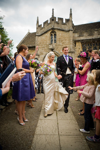 Wiltshire Wedding Photographer (45)